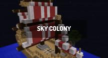 Sky Colony