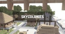 SkyColonies