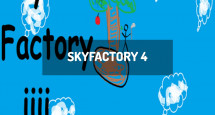 SkyFactory 4