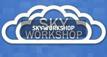 SkyWorkshop