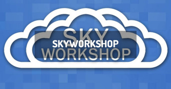 SkyWorkshop | modpack minecraft