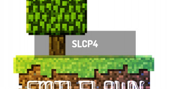 SLCP4 | minecraft modpack