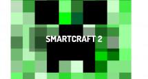 Smartcraft 2