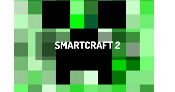 Smartcraft 2 | modpack minecraft