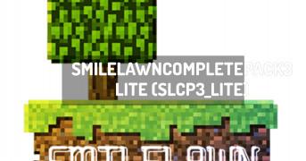 SmileLawnCompletePack3 Lite (slcp3_lite) | minecraft modpack