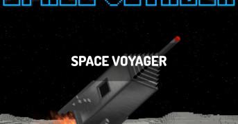 Space Voyager | modpack minecraft