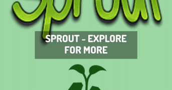 Sprout - Explore for More | minecraft modpack