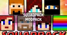 SquadPack Modpack