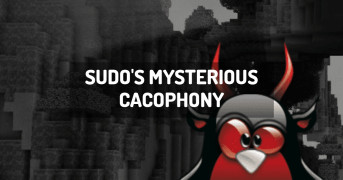 Sudo's Mysterious Cacophony | modpack minecraft