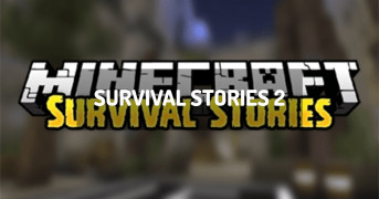 Survival Stories 2 | modpack minecraft