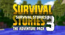 Survival Stories 3
