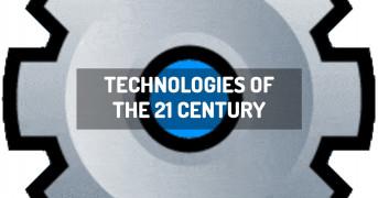 Technologies Of The 21 Century   modpack minecraft