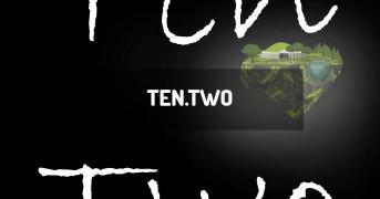 Ten.Two   minecraft modpack