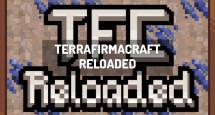 TerraFirmaCraft Reloaded