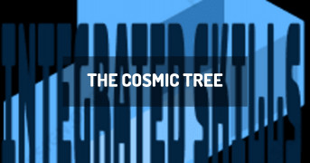 The Cosmic Tree | minecraft modpack