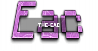 The-Eac | modpack minecraft