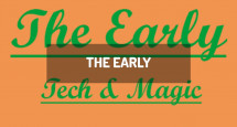 The Early