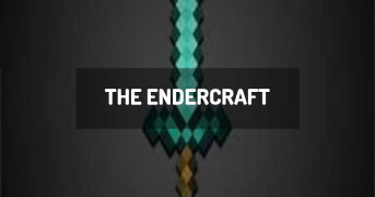 The ENDERCRAFT | minecraft modpack