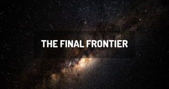 The Final Frontier   modpack minecraft