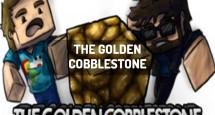 The Golden Cobblestone