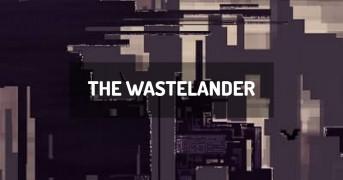 The Wastelander | minecraft modpack