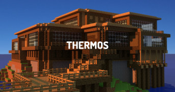 Thermos | minecraft plugin & mod version