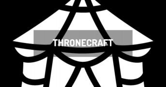ThroneCraft   minecraft modpack