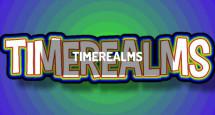 TimeRealms