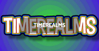 TimeRealms | modpack minecraft