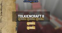 TolkienCraft II