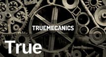TrueMecanics