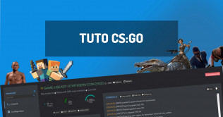 TUTO CS:GO