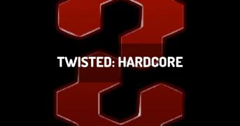Twisted: Hardcore | modpack minecraft