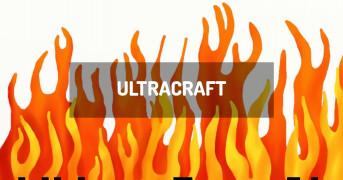 UltraCraft | modpack minecraft