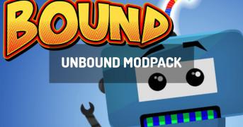Unbound Modpack | minecraft modpack