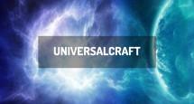 UniversalCraft