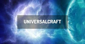 UniversalCraft | modpack minecraft