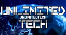 UnlimitedTech
