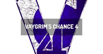 Vaygrim's Chance 4   minecraft modpack