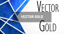 Vector Gold