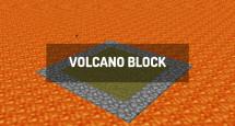 Volcano Block