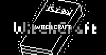 Witch Craft   minecraft modpack