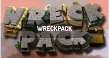 WreckPack