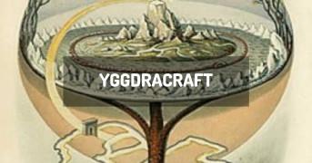 Yggdracraft | minecraft modpack