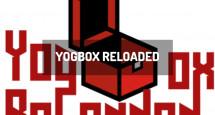 YogBox Reloaded