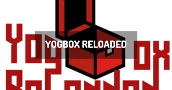 YogBox Reloaded | minecraft modpack