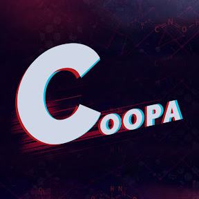 Coopa