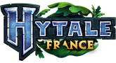 Hytale France