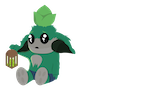 Hytale Academy