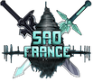 Sword Art Online France